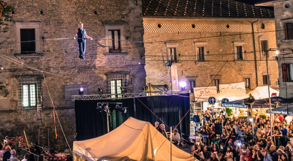 Appennini in circo 2017 (25)