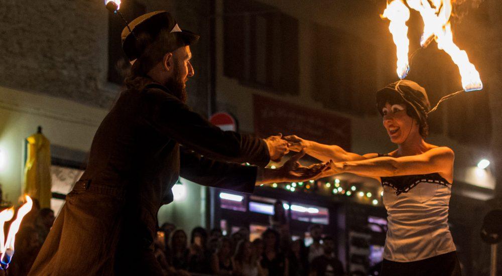 Appennini in circo 2017 (29)