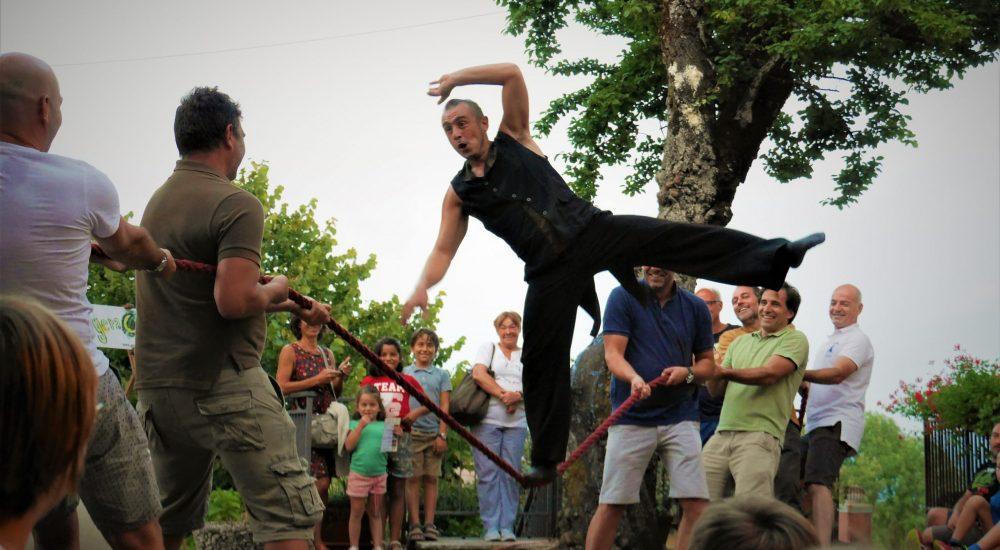 Appennini in circo 2017 (35)